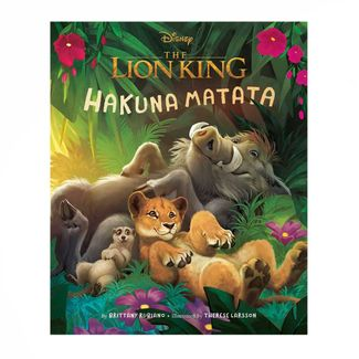 hakuna-matata-the-lion-king-9781368039277
