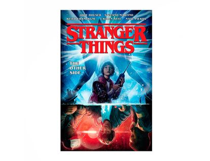 stranger-things-the-other-side-9781506709765