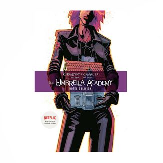the-umbrella-academy-vol-3-hotel-oblivion-9781506711423