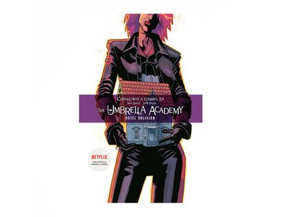 the-umbrella-academy-vol-3-hotel-oblivion-9781506711423