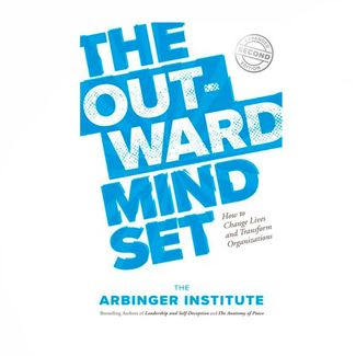 the-out-ward-mind-set-9781523087303
