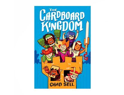 the-cardboard-kingdom-9781524719388