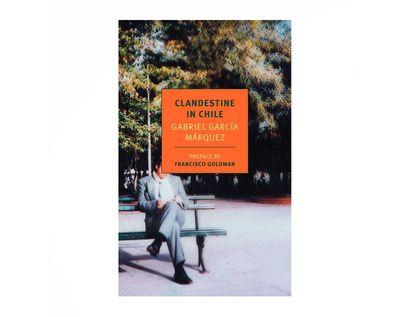 clandestine-in-chile-9781590173404
