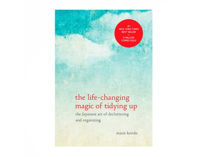 the-life-changing-magic-of-tidying-up-the-japanese-art-of-decluttering-and-organizing-9781607747307
