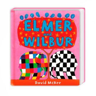 elmer-and-wilbur-9781783445301