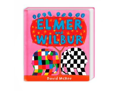 elmer-and-wilbur-9781783445301