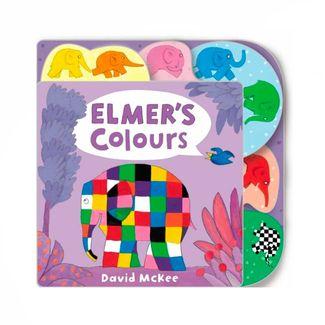 elmer-s-colours-9781783446094