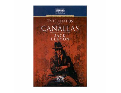 13-cuentos-de-canallas-9789585527935