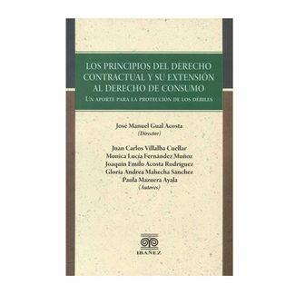 los-principios-del-derecho-contractual-y-su-extension-al-derecho-de-consumo-9789587911343
