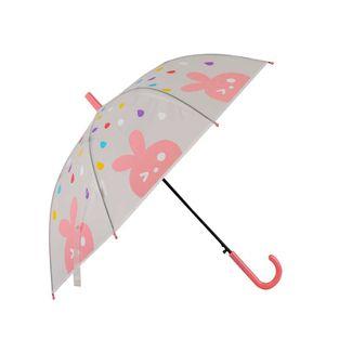 paraguas-68-5-cm-automatico-8-rayos-traslucido-con-gotas-de-colores-7701016826280