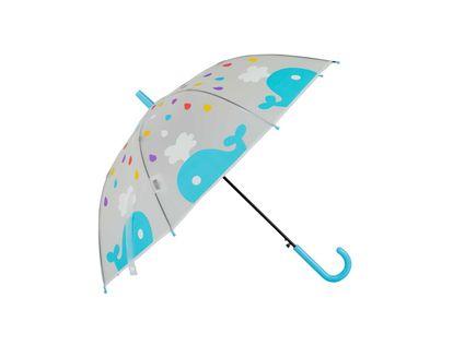 paraguas-68-5-cm-automatico-8-rayos-traslucido-con-gotas-de-colores-7701016826297