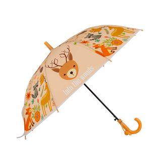 paraguas-66-3-cm-automatico-8-rayos-naranja-con-mapaches-y-frutas-7701016826303