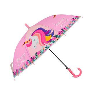 paraguas-66-3-cm-automatico-8-rayos-rosado-con-unicornio-y-flores-7701016826310