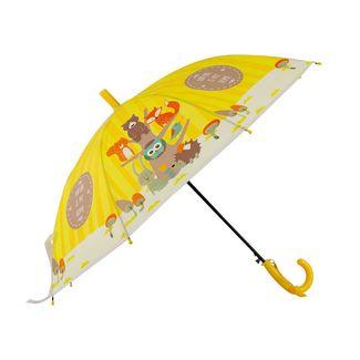 paraguas-66-3-cm-automatico-8-rayos-amarillo-con-buhos-y-osos-7701016826327