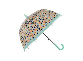 paraguas-68-5-cm-automatico-8-rayos-traslucido-con-gatos-y-nubes-7701016826334