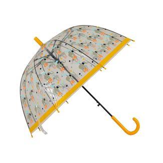 paraguas-68-5-cm-automatico-8-rayos-traslucido-con-circo-y-palomas-1-7701016826341