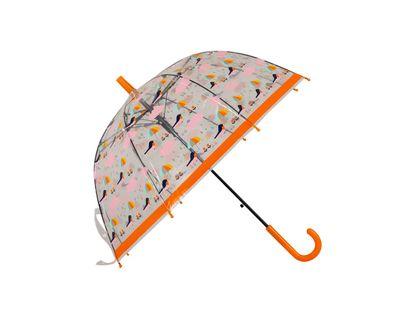paraguas-68-5-cm-automatico-8-rayos-traslucido-con-gorriones-y-sombrillas-7701016826358