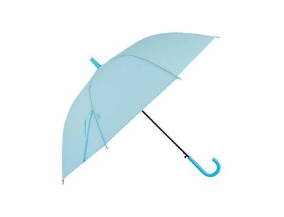 paraguas-74-cm-automatico-8-rayos-azul-claro-7701016826426