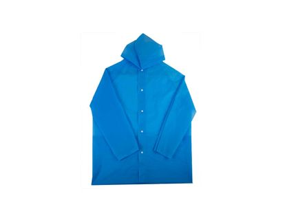 capa-impermeable-adulto-color-azul-talla-unica-7701016826839