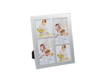 portarretrato-metalico-4-fotos-plateado-con-soporte-7701016855464