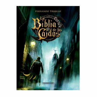 la-biblia-de-los-caidos-9789583060113
