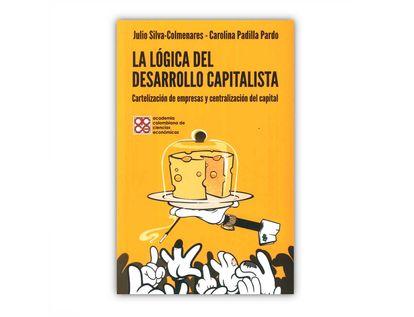 la-logica-del-desarrollo-capitalista-9789585402386