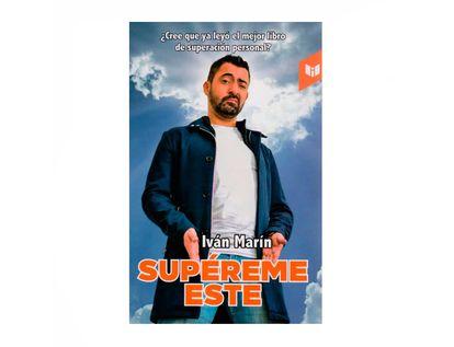 supereme-este-9789587579093