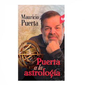 puerta-a-la-astrologia-9789587579116
