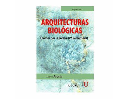 arquitecturas-biologicas-9789587921304