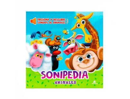 sonipedia-9789877770124
