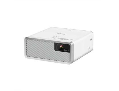 video-proyector-epson-ef-100w-blanco-2-10343948525