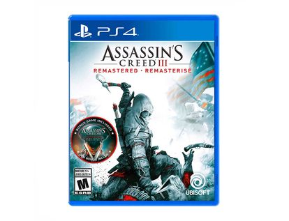 juego-assassins-cread-iii-remastered-ps4-887256039387