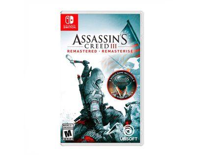 juego-assassins-cread-iii-remastered-nintendo-switch-887256039400