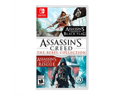 juego-assassins-cread-the-rebel-collection-nintendo-switch-887256097677