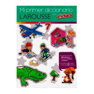 mi-primer-diccionario-larousse-con-stckers-9786072113015