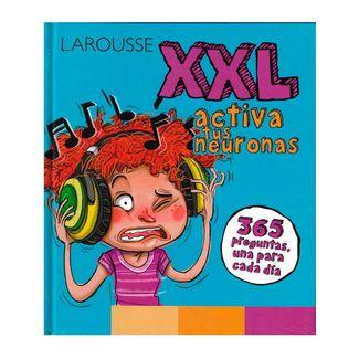 xxl-activa-tus-neuronas-9786072121751