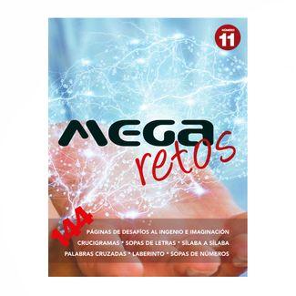 megaretos-11-9789583059773