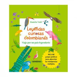 leyendas-curiosas-colombianas-9789583060229