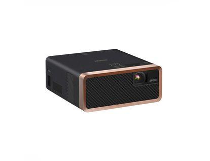 video-proyector-epson-ef-100w-negro-1-10343948549