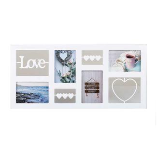 portarretrato-para-4-fotos-diseno-love-blanco-7701012845698