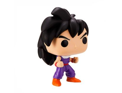 funko-pop-dragon-ball-super-gohan-1-889698322591