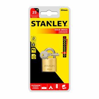 candado-con-3-llaves-stanley-30-mm-dorado-4008496827619