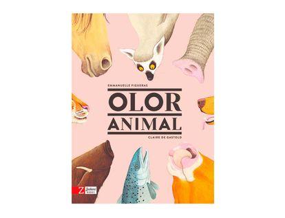 olor-animal-9788417374280