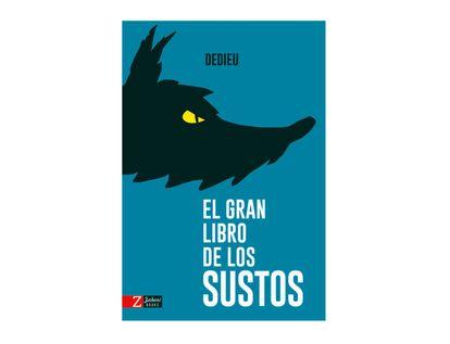 el-gran-libro-de-los-sustos-9788417374358