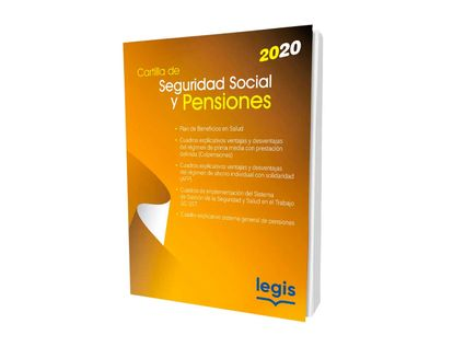 cartilla-de-seguridad-social-y-pensiones-9789587679472