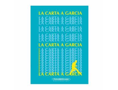 la-carta-a-garcia-9789583001765