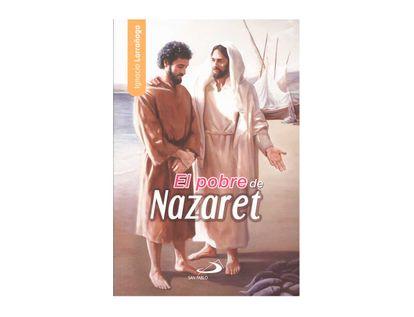 el-poder-de-nazaret-9789586074971