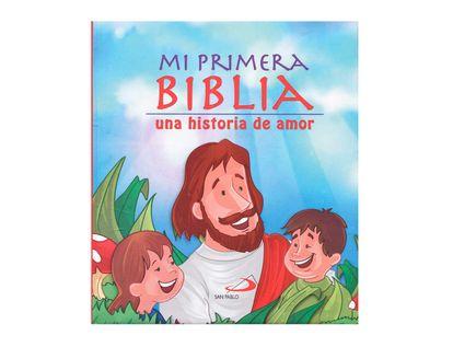 mi-primera-biblia-una-historia-de-amor-9789587686197