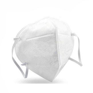 mascarilla-de-proteccion-con-filtro-por-3-unidades-1-7707340010128