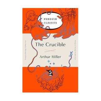 the-crucible-9780143129479